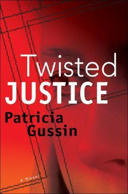 Twisted Justice (2007)