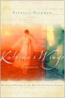 Katrina's Wings (2000)
