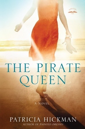 The Pirate Queen (2010)