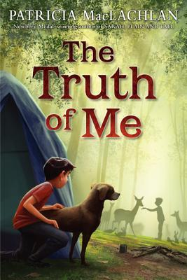 The Truth of Me (2013)
