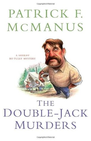 The Double-Jack Murders (2009)