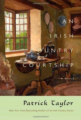 An Irish Country Courtship (2010)