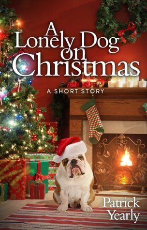 A Lonely Dog on Christmas (2012)