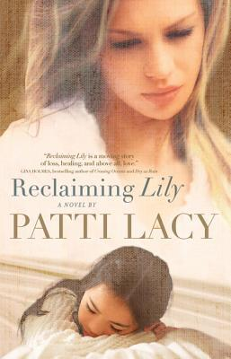 Reclaiming Lily (2011)