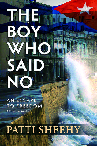 The Boy Who Said No: An Escape to Freedom (2013)