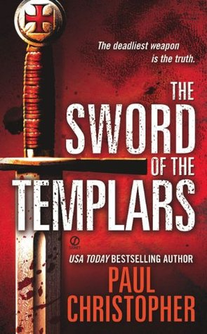 The Sword Of The Templars (2009)