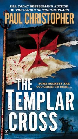 The Templar Cross (2010)
