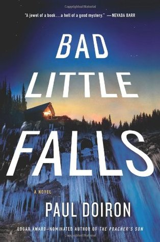 Bad Little Falls (2012)
