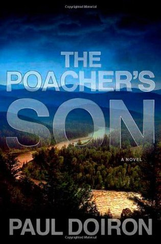 The Poacher's Son (2010)