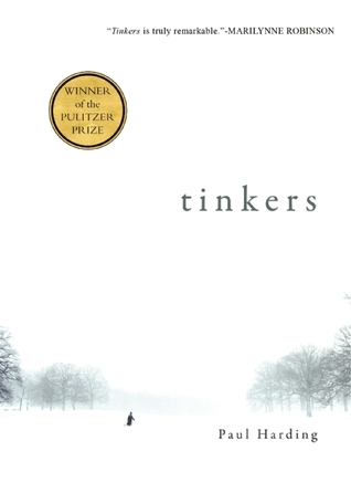 Tinkers (2008)