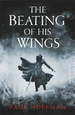 The Beating of His Wings (2013)