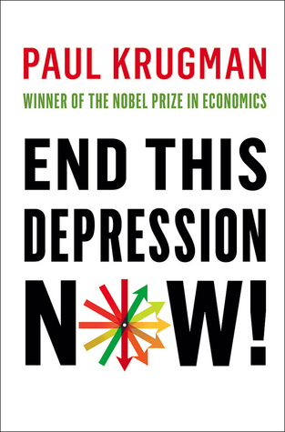 End This Depression Now! (2012)