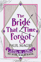 The Bride That Time Forgot (2010)