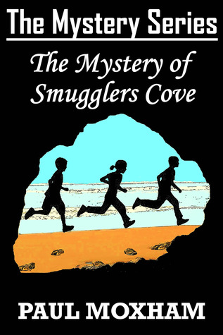 The Mystery of Smugglers Cove (2000)