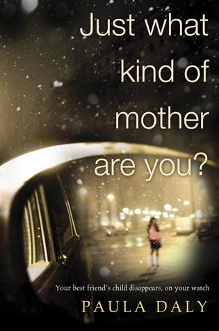 Just What Kind of Mother Are You? (2013)