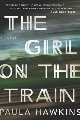 The Girl on the Train (2000)