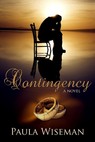 Contingency (2010)