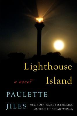 Lighthouse Island: A Novel (2013)