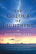 The Color Of Lightning (2009)