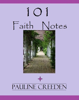 101 Faith Notes (2000)