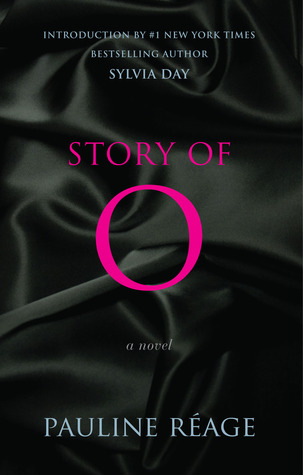 Story of O (1954)