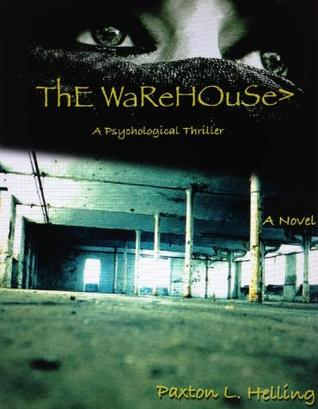 The Warehouse (2000)