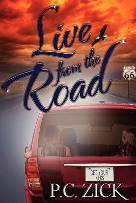 Live from the Road (2012)