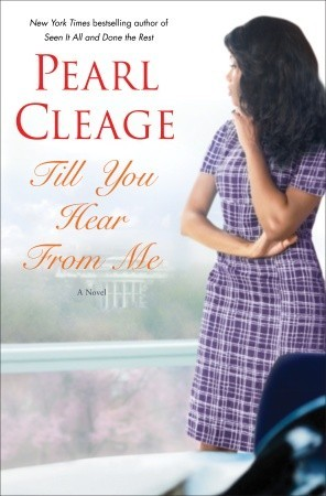 Till You Hear from Me: A Novel (West End #5)
