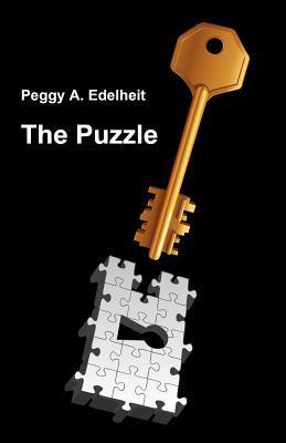 The Puzzle (2011)
