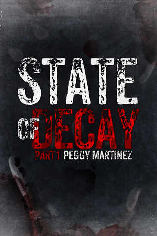 State of Decay: Part One (2000)