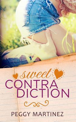 Sweet Contradiction (2013)