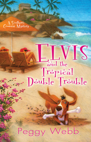Elvis and the Tropical Double Trouble (2011)