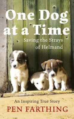 One Dog at a Time: Saving the Strays of Helmand - An Inspiring True Story (2000)