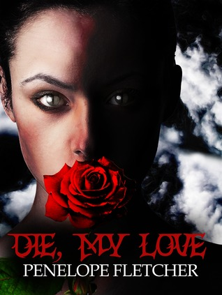 Die, My Love (2000)