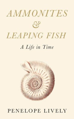 Ammonites & Leaping Fish: A Dance in Time