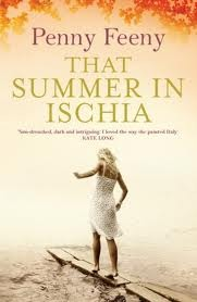 That Summer in Ischia (2011)