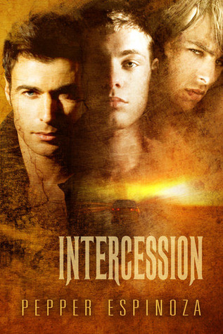Intercession (2013)