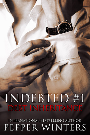 Debt Inheritance (2014)
