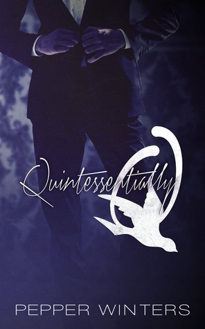 Quintessentially Q (2013)