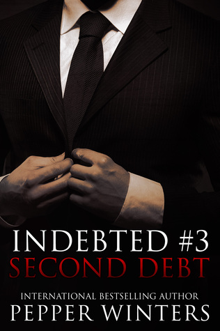 Second Debt (2000)