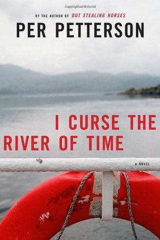 I Curse the River of Time (2008)