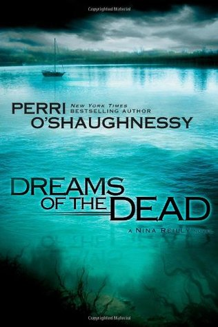 Dreams of the Dead (2011)