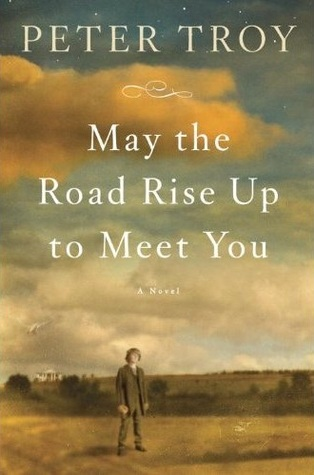 May the Road Rise Up to Meet You (2012)
