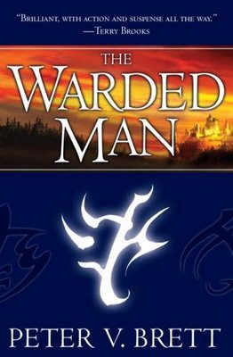 The Warded Man (2009)