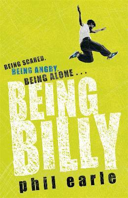 Being Billy (2011)