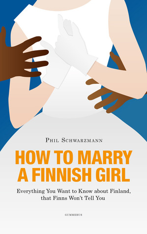 How to Marry a Finnish Girl (2011)