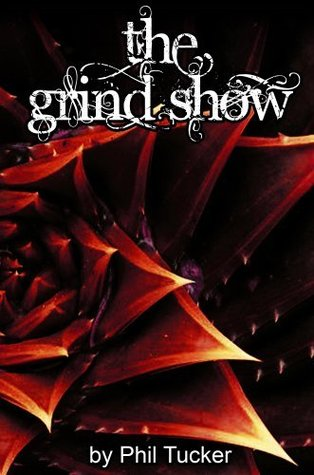 The Grind Show (2011)