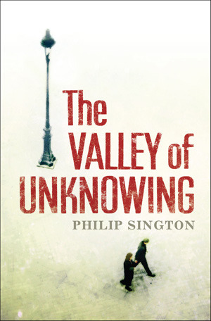The Valley of Unknowing (2012)