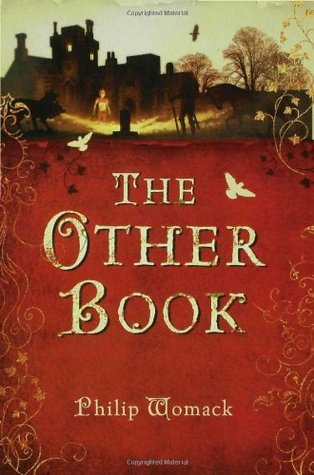 The Other Book (2008)