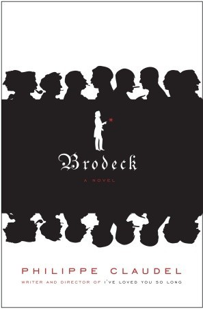 Brodeck (2007)